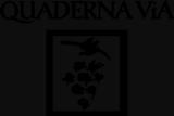 logo-bodegas-quaderna-via
