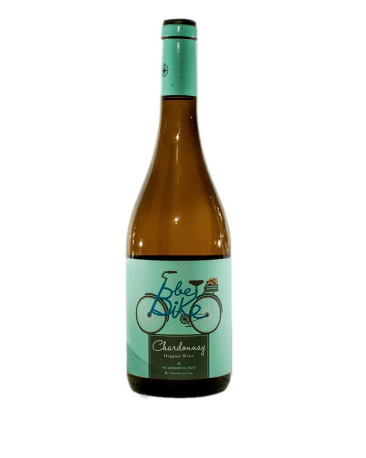 Vino-Quaderna-Via-Be-Bike-Chardonnay