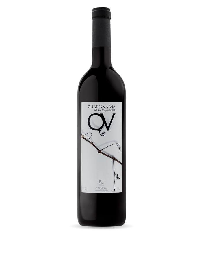 Vino-Quaderna-Via-QV