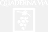 logo-sticky-bodegas-quaderna-via