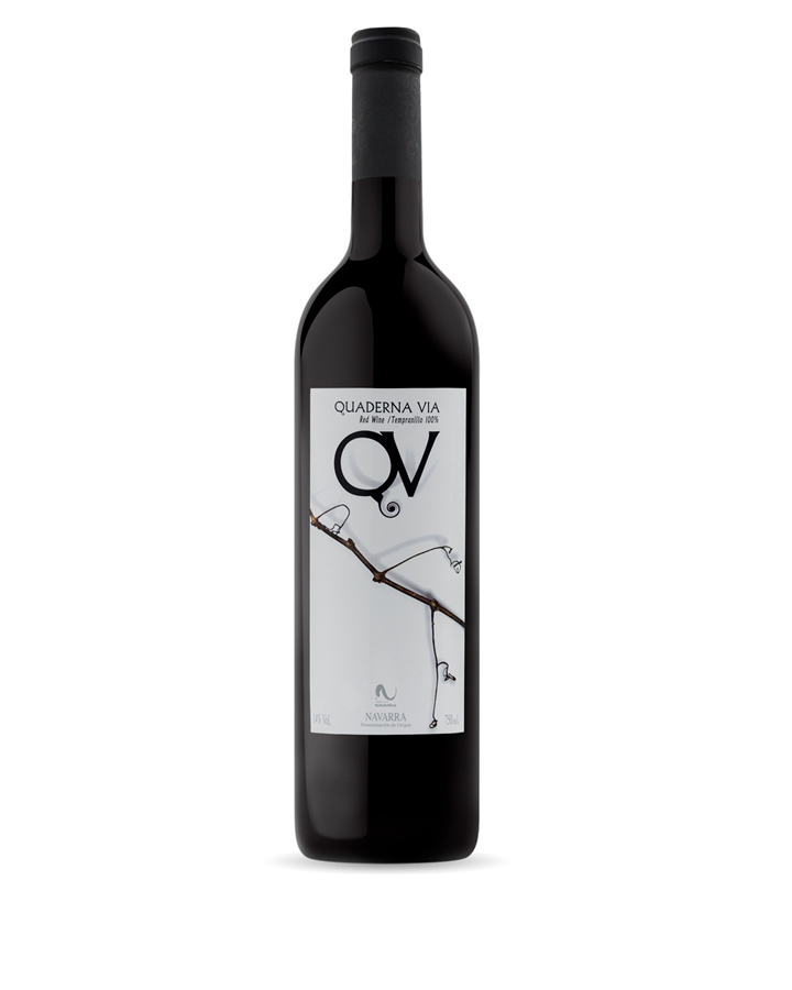 Vino-Quaderna-Via-QV