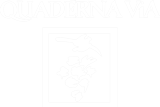 logo-sticky-bodegas-quaderna-via