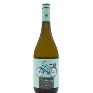 Be bike Chardonnay