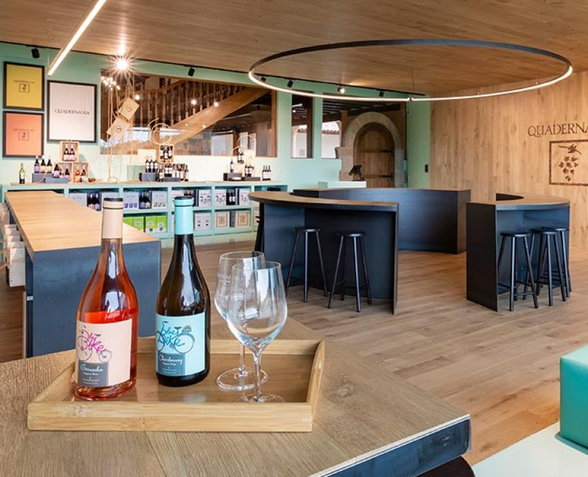 wine-bar-5